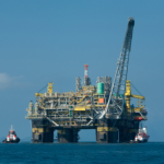 Trump Administration Approves Plan for Offshore Drilling in U.S. Waters