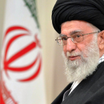 America is Better Off Fighting Iran Now Than Later