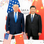 President Trump Emerges Victorious in China Trade War