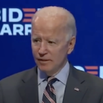 Biden Plans To Stack Deck for Special Interest Groups & Lead From Behind